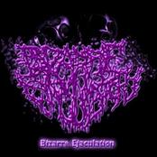 bizarre ejaculation