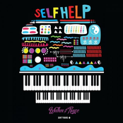Walker and Royce: Self Help