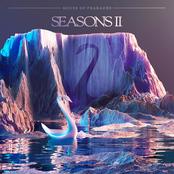 Seasons II