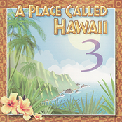 Nathan Aweau: A Place Called Hawaii : Volume 3