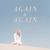 Again & Again - Single