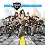 Doll Domination (International Deluxe Version)