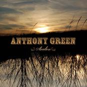Anthony Green: Avalon