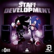 DJ SKEE Presents Staff Development