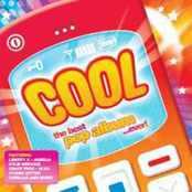 Cool (The Best Pop Album Ever)
