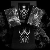I - Dark Dragons of the Cosmos & II - Frozen Light of Eternal Darkness
