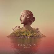 Fantasy (UK Remixes)