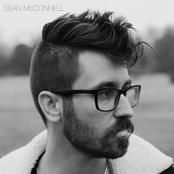 Sean McConnell: Sean McConnell