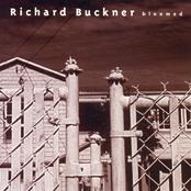 Cradle To The Angel by Richard Buckner