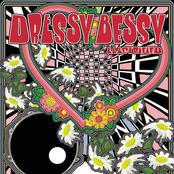 Dressy Bessy: Electrified