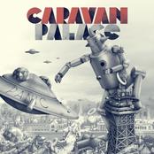 Caravan Palace: Panic
