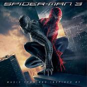 Spiderman 3 Soundtrack