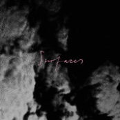 Surfaces Ep