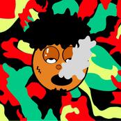 Oj (feat. Young Jasper)