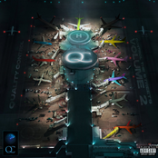 Quality Control: Control the Streets, Vol. 2
