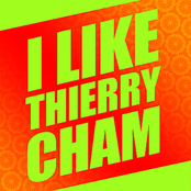 I Like Thierry Cham