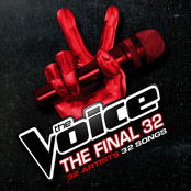 The Voice 2013 - The Final 32