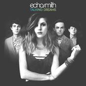 Echosmith: Talking Dreams (Deluxe Edition)