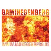 BAM!HEGENBERG