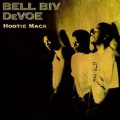 Bell Biv Devoe: Hootie Mack