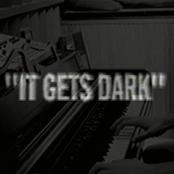 Holy Ghost!: It Gets Dark