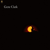 Because Of You by Gene Clark