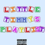 ReptileLegit: Little Timmy's Playlist