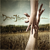 Damon Johnson: Release
