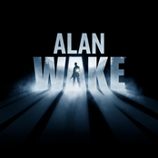 Alan Wake Unofficial Soundtrack