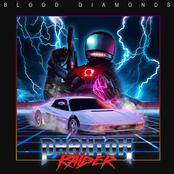 Blood Diamonds, Vol. 2
