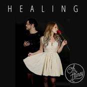 Healing - Single