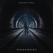 Archetypes: Monument