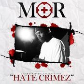 Hate Crimez