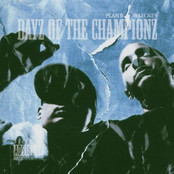 Dayz of the Championz