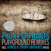 Playground (Remixes)