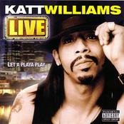 Katt Williams: Live (Explicit)