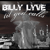 Billy Lyve: Till God Calls