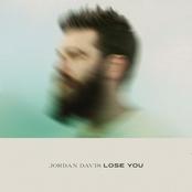 Lose You - Single
