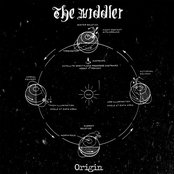The Widdler: Origin