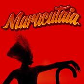 Maracutaia - Single