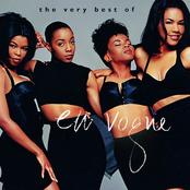 En Vogue: The Very Best of En Vogue