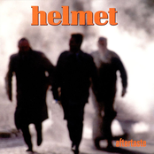 Helmet: Aftertaste