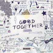 James Barker Band: Good Together