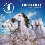 Distort Yourself [Bonus Tracks]