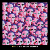 """I'm Every Woman (From """"Black History Always / Music For the Movement Vol. 2"""