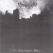 Of Misanthropic Spirit (Demo)