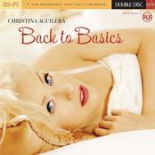 Back To Basics [Disc 2]