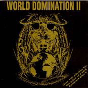 World Domination II