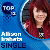 Give In To Me (American Idol Performance) - Single