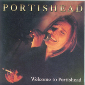 Welcome to Portishead